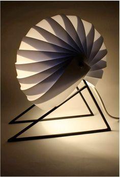 Jeremy Chong-Leung, BA (Hons) Product Design & Interaction, UCA Farnham