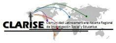 CLARISE: Comunidad Latinoamericana Abierta Regional de Investigación Social y Educativa