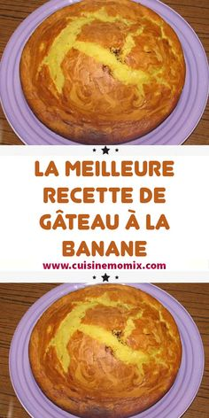 Foodies, French Toast, Deserts, Cooking, Breakfast, Table, Cakes, Thermomix, Kitchen