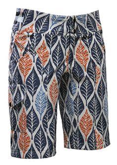 RBW Shorts by Shredly 88ead82ea