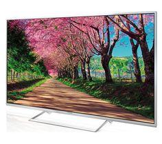 Panasonic TX-48AS640E - televizorul de mari dimensiuni, avantajos . Panasonic este unul dintre producătorii de renume de pe piață, cu o gamă diversificată care să acopere nevoile de calitate ale oricărui buzunar... http://www.gadget-review.ro/panasonic-tx-48as640e/