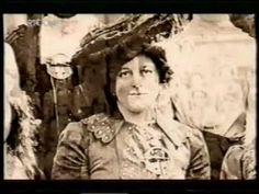 Irish Women Revolutionaries (Part 1 of Family World, My Family History, Women In History, World History, Irish Celtic, Irish Men, Ireland 1916, Easter Rising, Irish Eyes Are Smiling