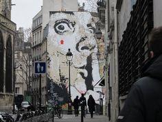streetart.JPG (480×360)