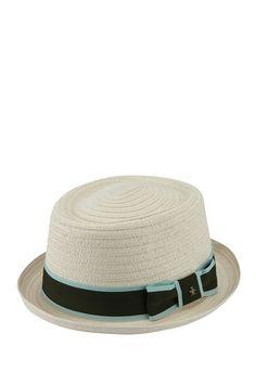 9429de33925 14 Best Hat Head images