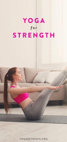 23052 Best Yoga Images In 2020 Yoga Yoga Poses Yoga Inspiration