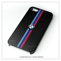 Bmw M Power German Automobile And Motorcycle iPhone 4 4S 5 5S 5C 6 6 Plus , iPod 4 5 , Samsung Galaxy S3 S4 S5 Note 3 Note 4 , HTC One X M7 M8 Case