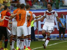 Mats Hummels Özil XL Poster 55 x 41 cm WM 2018 Titel Traum 2018 Toni Kroos M
