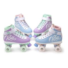 Milkshake Rollerskates-product