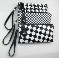 Find More Crossbody Bags Information about Hot selling 2014 new women handbag! Free shipping wholesale high quality black and white plaid bags, wallets, casual bagsBJ01 2,High Quality bag chain,China bag safety Suppliers, Cheap bag dropship from Shenzhen Lily Trading on Aliexpress.com