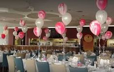 Balloon decorations are always on trend, and no matter what the function it is, balloons are the required things that increase the beauty of the event. We at Balloon HQ are specialize in all type of balloon decoration. For more details contact us+61 1300 596 611 or visit our website. Balloon Delivery, Balloon Decorations, Gold Coast, Heart Shapes, Special Events, Balloons, Birthdays, Anniversary, Ceiling Lights