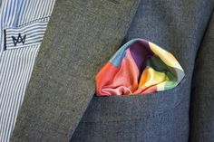 Grumpy Old Men, Pocket Squares, Custom Design, Platform, Pattern, Products, Fashion, Moda, Fashion Styles
