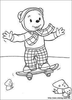 lego ninjago airjitzu coloring pages - photo#38