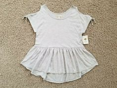 NWT Justice Girls Outfit Heart Tank Top//Mesh Shorts Size 8 10 13 14 16