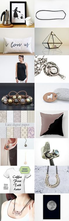 Coffee First...:)   #etsy #home #kitchen #decor #fashion #jewelry #stylish #shopetsy Mall, Kitchen Decor, Fashion Jewelry, Inspire, Etsy Shop, Coffee, Stylish, Kaffee, Trendy Fashion Jewelry