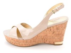 Marc Fisher Women's Wasin 2 Wedge Sandal -- New and awesome product awaits you, Read it now  : Platform sandals