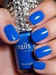 Bello Azul