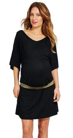 Look de femme enceinte à moins de 30 euros chez Envie de Fraises