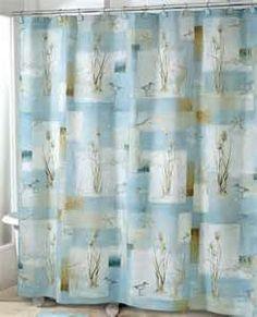 135 best shower curtains images bathroom bathroom curtains washroom rh pinterest com Pinterest Ruffled Curtains Pinterest Valances