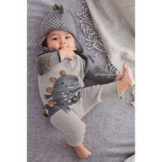 Que hermoso!! #somosmamas #bebe mama #baby  #fashion http://www.butimag.com/somosmamas/post/1483054359171692881_2308201710/?code=BSU3hUFBflR