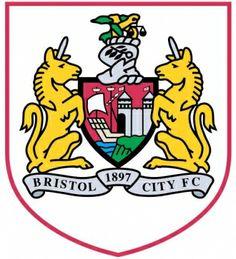 Bristol City host Bolton Wanderers at Ashton Gate on Tuesday September. Championship Football in Bristol. Wolverhampton, English Football Teams, British Football, Fifa, Bristol City Fc, Badges, Doncaster Rovers, Football Team Logos, Sports Logos
