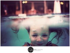 """[caption id=""""attachment_30685"""" align=""""alignleft"""" width=""""600""""] Photo by Kara Lamm[/caption] Getting kids to relax and have fun in front of the camera can be the trickiest part of taking kids' portraits. They're often either full of energy and hard to pin down…"""