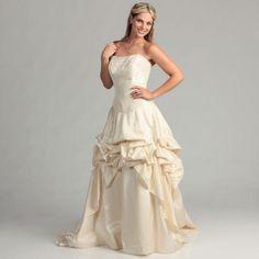 Michaelangelo davids bridal ct2406 59 off recycled bride michaelangelo davids bridal ct2406 59 off recycled bride wedding pinterest recycled bride wedding and weddings junglespirit Gallery