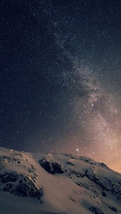 papers.co-ad01-wallpaper-apple-ios8-iphone6-plus-official-dark-starry-night-33-iphone6-wallpaper.jpg 750×1,334 pixels