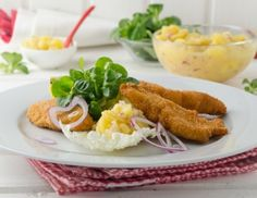 Wiener Schnitzel, Vienna Food, Austrian Recipes, Meat, Chicken, Party, Traditional, Drinks, Travel