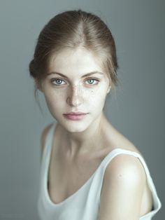 Фотография Дмитрий Агеев