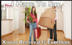 """****Safe and Sure Removalists Sydney**** Moving into your new home can be a dream come true for every family, however, getting all your personal belongings and appliances moved safely and in one piece can become a nightmare if not done properly. http://bit.ly/1jcBdXQ"