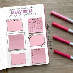 12 Bullet Journal Hacks That Actually Work I& so glad that I found these AMAZING bullet journal hacks! I& so excited to try these GREAT bullet journal tips and tricks for myself. These bullet journal ideas are going to be a real game changer for me! Bullet Journal School, Bullet Journal Headers, Bullet Journal Aesthetic, Bullet Journal Notebook, Bullet Journal Hacks, Bullet Journal Ideas Pages, Bullet Journal Spread, Bullet Journal Layout, Bullet Journal Inspiration