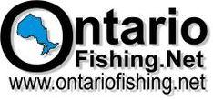 Ontario Fishing Network E-Magazine Fishing Life, Gone Fishing, Best Fishing, Fishing Tackle, Fishing Rods, Walleye Jigs, Walleye Fishing, Carp Fishing, Fishing Techniques