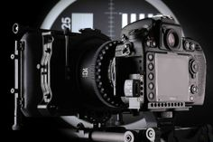 d800 movie assesories | ra ma soluzioni per l archiviazione 2008 all rights reserved info ... Nikon D800, Cameras, Cinema, Movies, Camera, Movie Theater, Film Camera