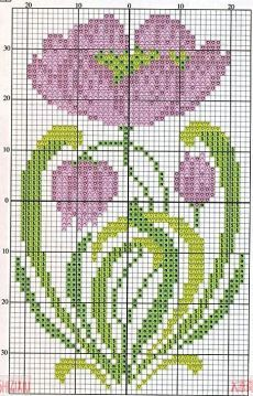 Thrilling Designing Your Own Cross Stitch Embroidery Patterns Ideas. Exhilarating Designing Your Own Cross Stitch Embroidery Patterns Ideas. Cross Stitch Boards, Cross Stitch Art, Cross Stitch Flowers, Cross Stitch Designs, Cross Stitching, Cross Stitch Embroidery, Embroidery Patterns, Hand Embroidery, Cross Stitch Patterns
