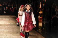 stella kids | SissiWorld Kids&Mums Fashion Beauty and Lifestyle