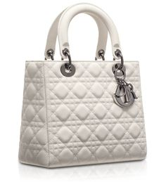 No.1 on the list to buy ! (Dior)