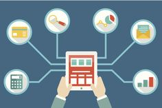 Great article about the best tools to manage your finances. (Getty Images)