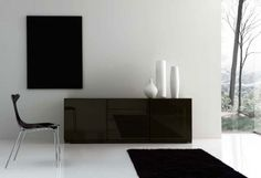 www.decorobra.com/accesorios-de-diseno-minimalista.html  ¿Cómo elegir los muebles y los accesorios para su hogar minimalista? Mantener los elementos prácticos y funcionales de una base clave.  La selección del material adecuado puede expresar conceptos accesorios  carros