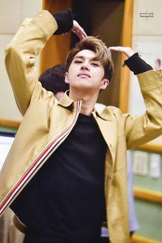 Ken | VIXX