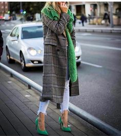 #cocochanel #gucci #prada #christiandior #hermes #fashionblogger #stellamccartney #jimmychoo #unitednude #ysl #giuseppezanotti #streetstyle #ootn #wiw #moschino #louisvuitton #sergiorossi #fendi #eliesaab #jeanpaulgaultier #sergiorossi #bvlgari #chopart #saintlaurent #estheticians #christianlouboutin #elexandermcqueen #fendi #robertocavalli #burberry #chanel #balenciaga