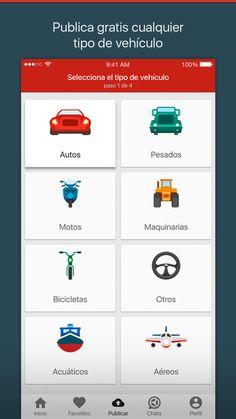 AUTOFoco.com por LATAMAutos