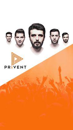 Private event dj's
