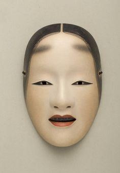 """Resumen: Keio Plaza Hotel Tokyo acoge una exposición sobre el arte tradicional japonés """"Noh"""""""