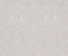 We've got thousands of wallpaper patterns to choose from. Whether you're looking for a bright feature wall, or a classic stripe, we have a wallpaper design for you Wall Wallpaper, Pattern Wallpaper, Designer Wallpaper, Murals, Pattern Design, Tapestry, Wallpapers, Classic, Home Decor