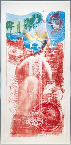 Google Image Result for http://blog.audubonart.com/wp-content/uploads/2011/03/Rauschenberg-after.jpg