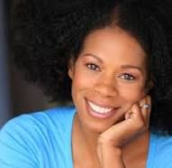 Kim N. Wayans is an American actress, comedian, producer, writer and director. She is also a member of the Wayans family. Wikipedia Born: October 16, 1961 (age 51), New York City