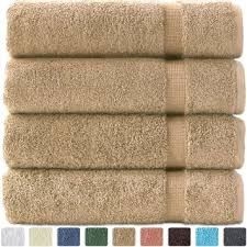 Image result for eco friendly towels