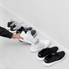Cheap Nike free run shoes outlet* discount nike free shoes Womens Nike Air Shox NZ Black Pink Pink Beige, Taupe, Nike Free Shoes, Nike Shoes Outlet, Outfits Otoño, Best Sneakers, Fashion Details, Adidas Shoes, Adidas Women