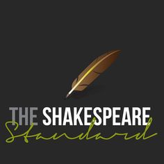 O, What Learning Is! | Curriculum overhauls, teachers head to OSF, and Springboard Shakespeare | Education News for the Week of July 9, 2013 | The Shakespeare Standard