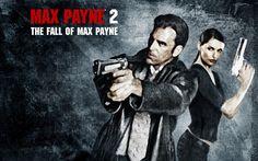 Payne mona sax 2 max